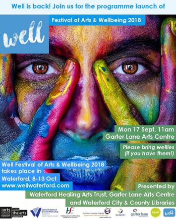 well-2018-prog-launch-invite-fnl