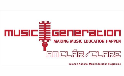 Music-Generation-Clare-1