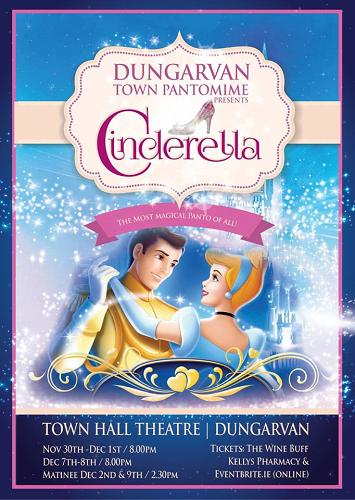 cinderella poster whole resized