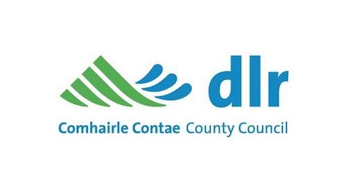 DLR-logo large