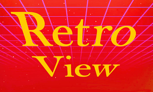 Retro-View_Gallery-20ten_header resized