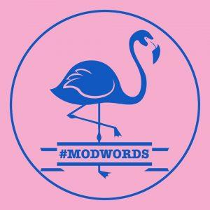 gl_modwords_flamingo-300x300