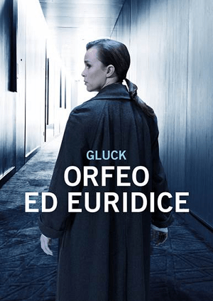 gluck