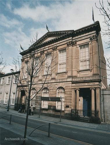 assemblyhouse_lge