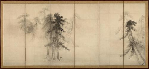 1920px-Hasegawa_Tohaku_-_Pine_Trees_(Shōrin-zu_byōbu)_-_right_hand_screen