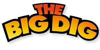 bigDig