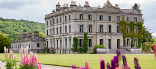 curaghmore house.png
