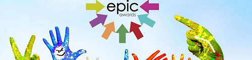 EpicAwards-hands_0