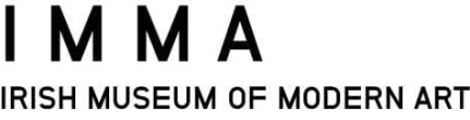 IMMA-Irish-Museum-Modern-Art-text