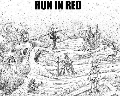 RunInRed2