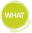 what logo