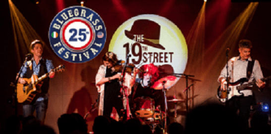 19th_street.png