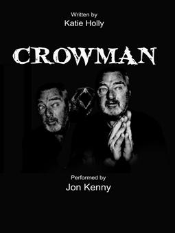 Crowman.png