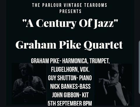 Jazz-at-Parlour