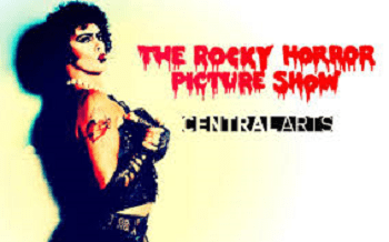 RockyHorrorCentral ARts.png