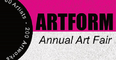 Artform-Fair-2019.png