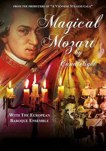 Mozart_poster_sml