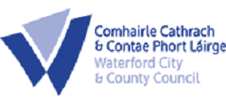 Waterford-CCC-Logo-002.png