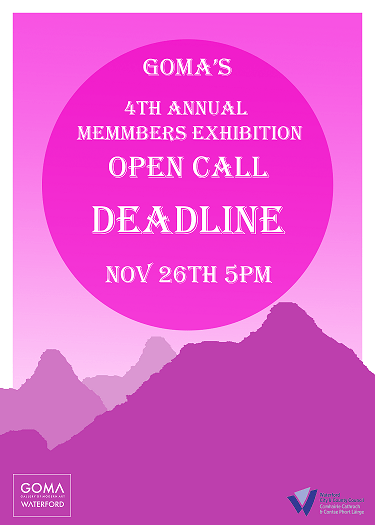 members open call 2019.png