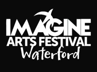Imagine_21_Logo.jpg