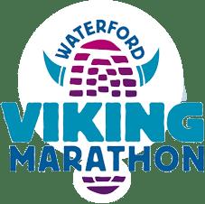 waterford-viking-marathon-logo