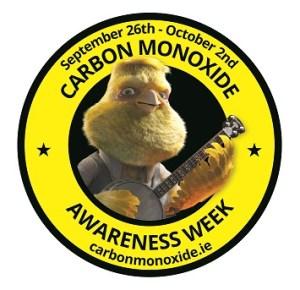 carbon-monoxide-aware-logo-2016-low-res