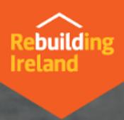 rebuildingireland-175x175