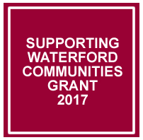 supporting-communities