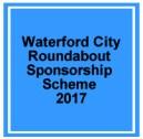 roundabout-scheme
