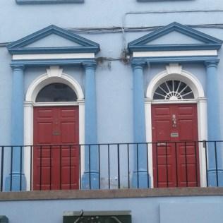 George's Street, Waterford
