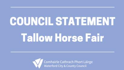 tallow_horse_fair