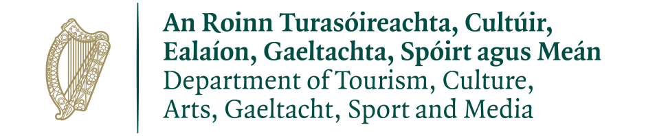 Dept_Tourism_Culture_Logo