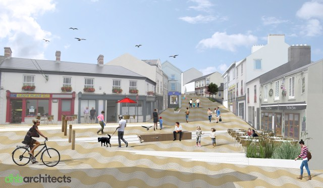 tramore_realm_works