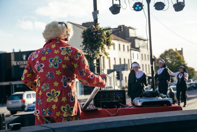 culture_night_waterford