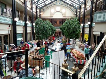 winter market 2
