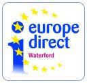 EDIC Waterford Logo
