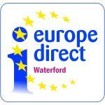 Europe Direct Waterford Logo