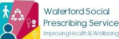 Social Prescribing