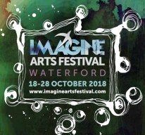 Imagine Arts