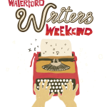 Waterford Writers