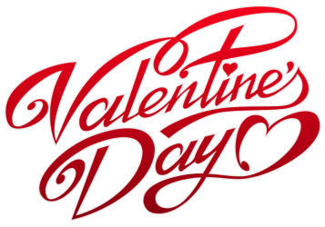 Valentines_Day_Text_Decor_PNG_Clipart