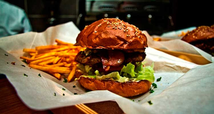 best-burgers-in-cape-town-jerrys-burger-bar