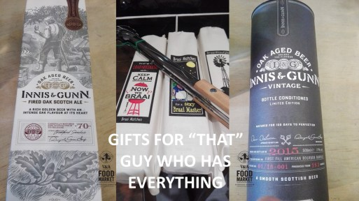 gifts-for-that-guy