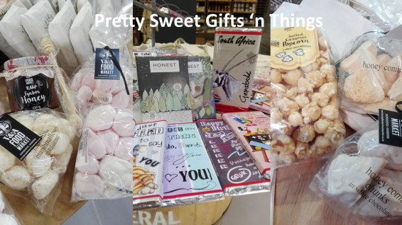 pretty-sweet-gifts-and-things