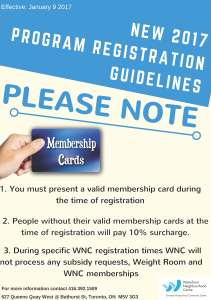 Membership_Notice_Blue