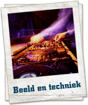 Beeld en Techniek