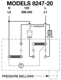 Dtav40 Wiring Diagram 21 Wiring Diagram Images Wiring Diagrams