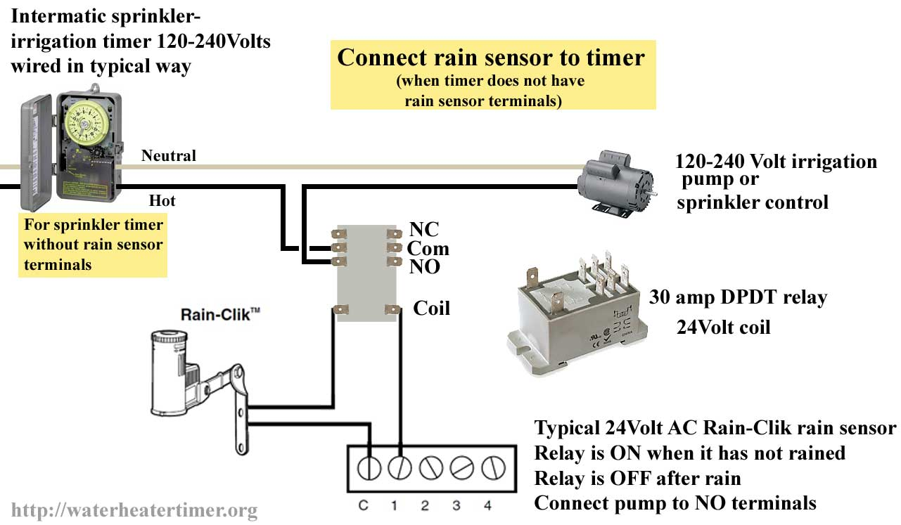 Dayton Solid State Relay Wiring Diagram 12v Working On Tutorial
