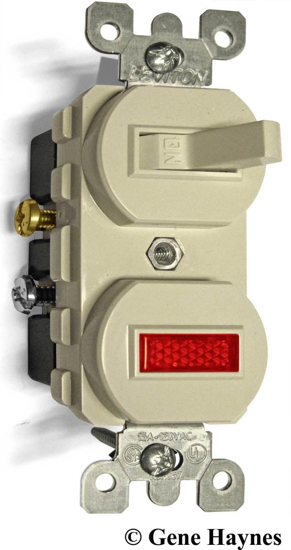 Leviton 1201 Plc Wiring Diagram. . Wiring Diagram on