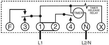 Defrost Clock Wiring Diagram Gandul 45 77 79 119 Defrost Timer Schematic  sc 1 st  Zielgate.com : grasslin defrost timer wiring diagram - yogabreezes.com